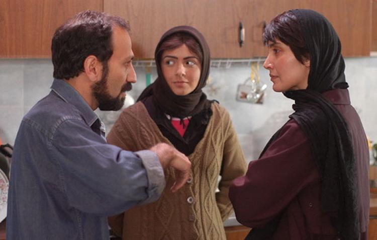 【伊朗电影】《烟花星期三》电影评价:相当沉重的以女性为主轴的电影-爱趣猫