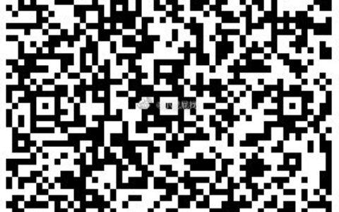 招商银行APP扫码 参与指定话题PK 可抽奖试试