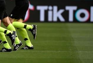 欧洲杯足球赛上,为什么中国科技品牌广告无所不在