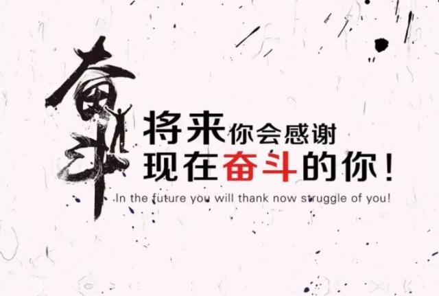 又是一年春节 发表一些思乡的句子(2)