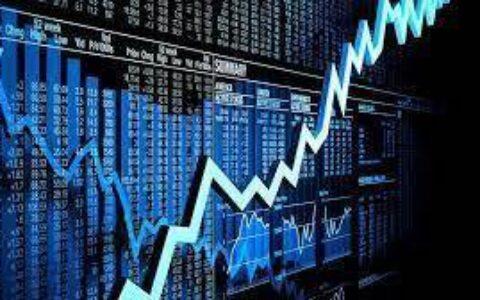 Nansen分析师:投资加密货币时常用的市场指标