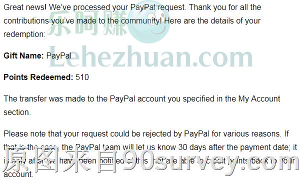 路由站VZ5美元起AGC或PayPal周付