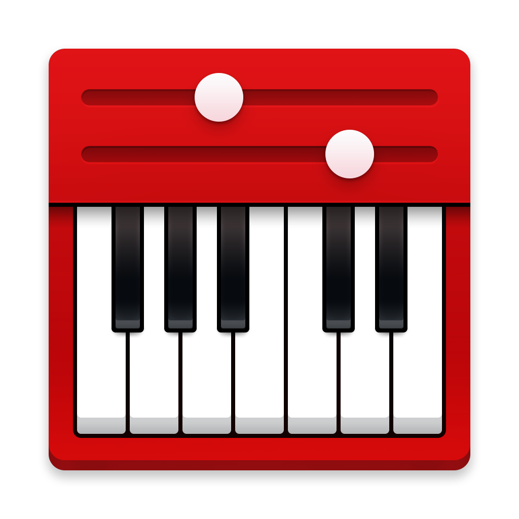 Live Performer 1.0.1 破解版 – 音乐制作软件