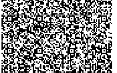最新抽奖【招商饭票】必中188-3元饭票,参与人数1679
