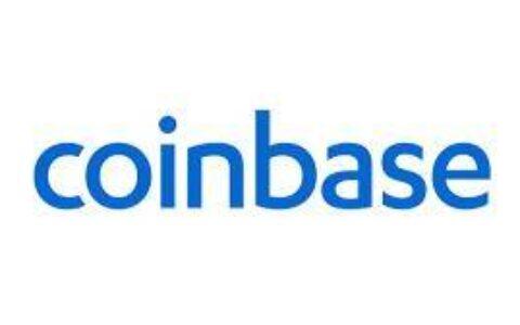 Coinbase上市,加密企业「终点」在哪?