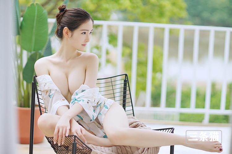 七海なな(七海奈奈)近况如何?其个人经历回顾 作品推荐 第7张