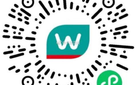wx扫码 屈臣氏 领取免运费券+3片面膜0.1购买