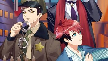 TV动画「A3!」BD&DVD第6卷发售日公开