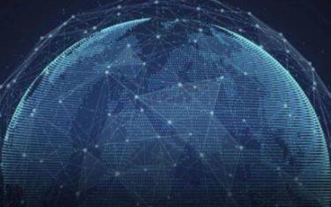 区块链技术的专利侵权如何认定