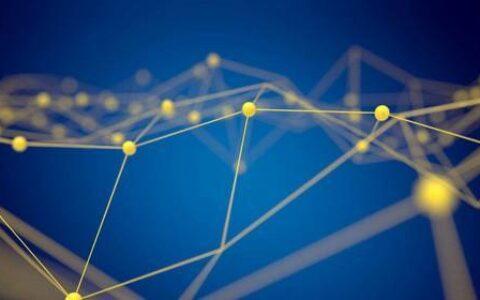 了解加密网络的原罪:如何才能让加密货币世界变得更加公平