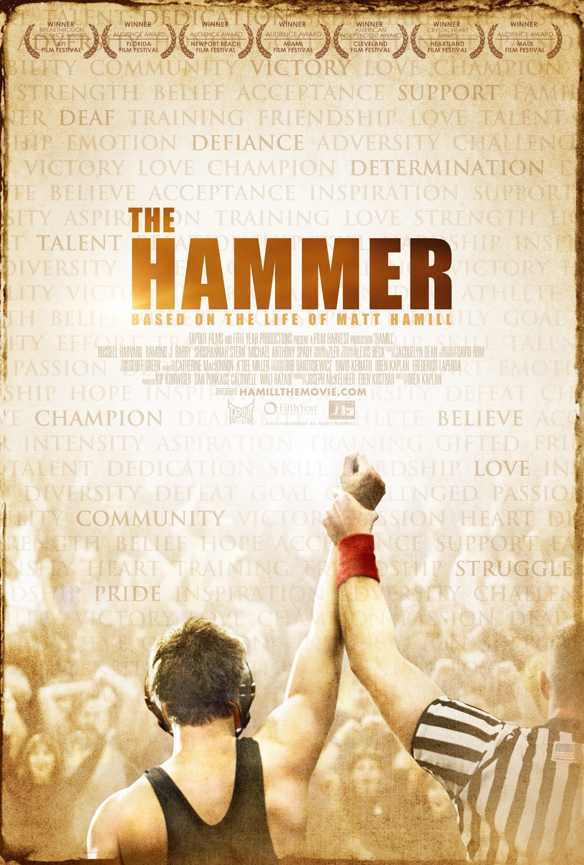 悠悠MP4_MP4电影下载_重拳 The.Hammer.2010.1080p.BluRay.x264-PSYCHD 7.65GB