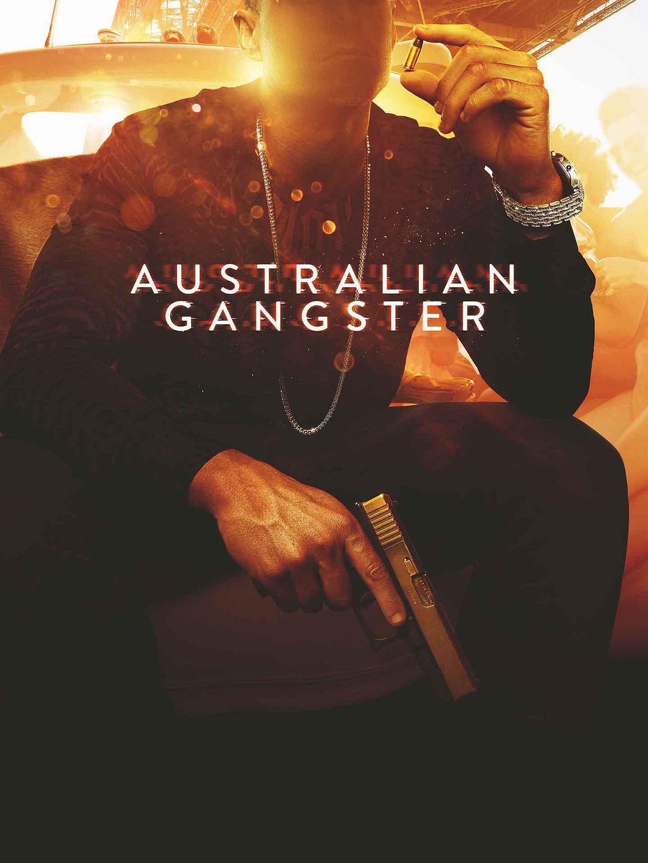 悠悠MP4_MP4电影下载_澳大利亚黑帮 第一季 Australian.Gangster.2021.1080p.WEBRip.x264-RARBG 3.22GB