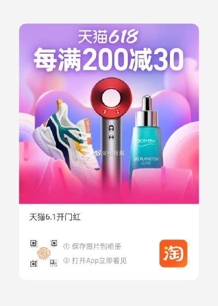 淘宝app首页-我的-88vip中心,可领1500-1200/5000-400
