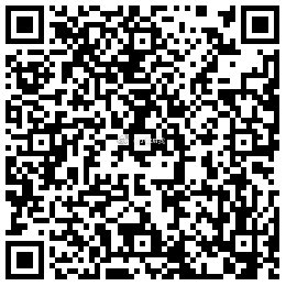 招商银行App 领单身人士关怀补贴 抽奖试试