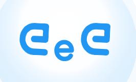 推荐DeGate正在社交媒体发行代币,完成任务即有机会获得额度