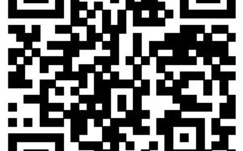 【洁婷】 微信打开测试理想型,反馈中了实物奖