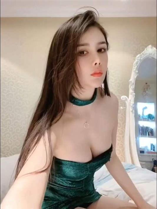 李丽莎x安娜金 近期诱惑私房作品合集[29V/653MB]