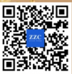 ZZC:注册实名随机空投10-500枚币,十代收益,满100币转入算力池质押每日领取收益