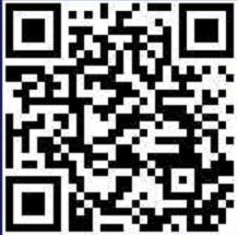 店讯DXUN:广告收益+视频广告分红+悬赏收益+挖矿收益,看广告得金币和算力,1算力每天长10SHIB,星级达人制度!