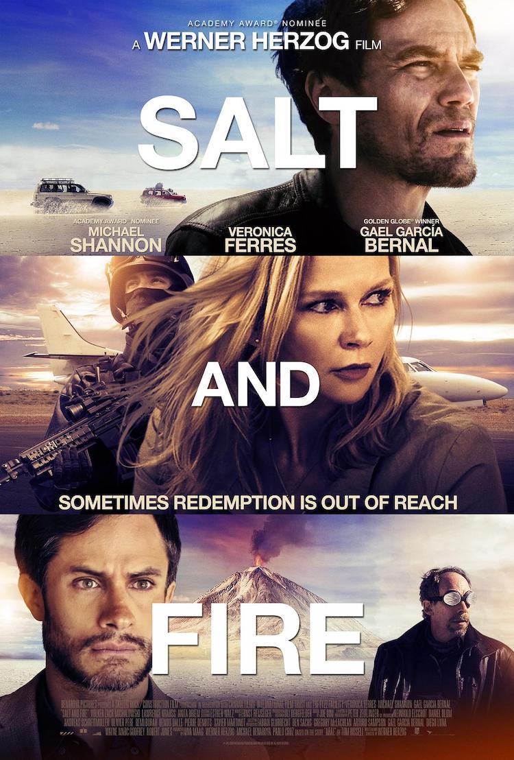《盐与火》电影评价:真相是时间的独生女-爱趣猫