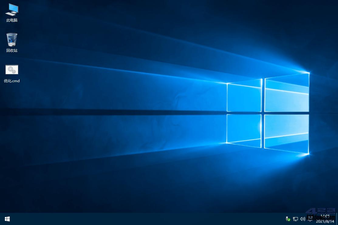 xb21cn Windows 10 v1507 (10240.19022)