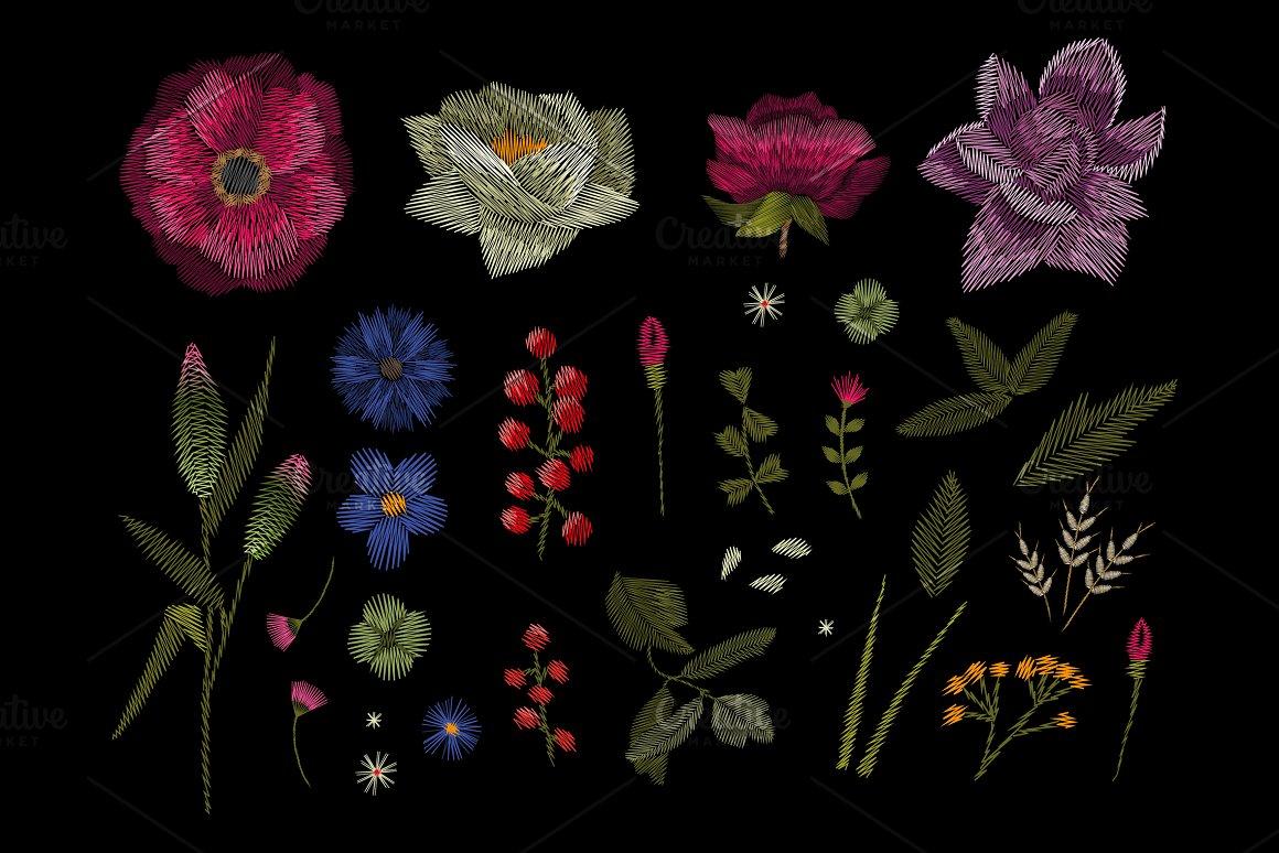 Flower embroidery 2-14.jpg