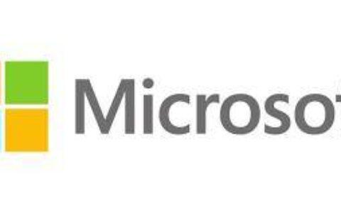 """""""头号大厂铁粉""""微软宣布关闭区块链服务"""