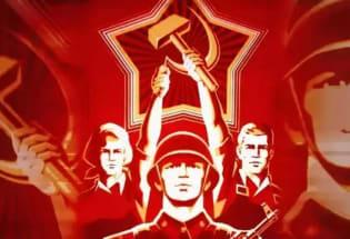 苏联书报检查制度是如何产生的?