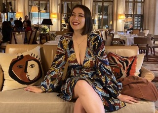 因拒低胸装女访客入内,巴黎奥赛博物馆致歉