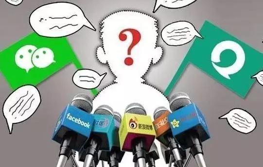 自媒体怎么赚钱?自媒体被动收入的7个方式