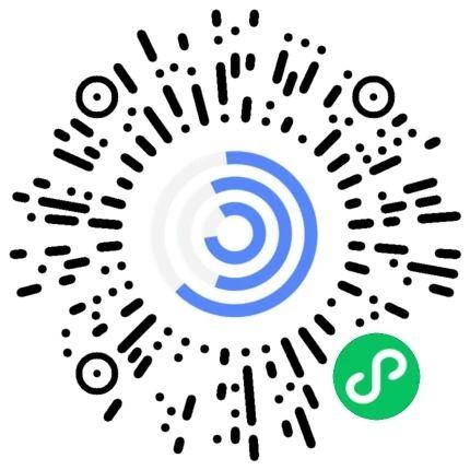 HTMoonSwap创世空投,分享3个微信群并填写表单空投1亿枚HTMoon