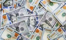 """范一飞:""""稳定币""""已成投机工具 要大力推进央行数字货币"""