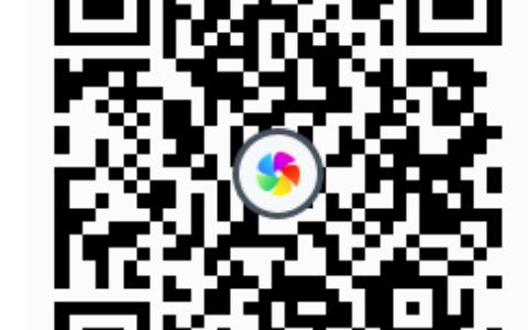 京东0.6-1.8元红包