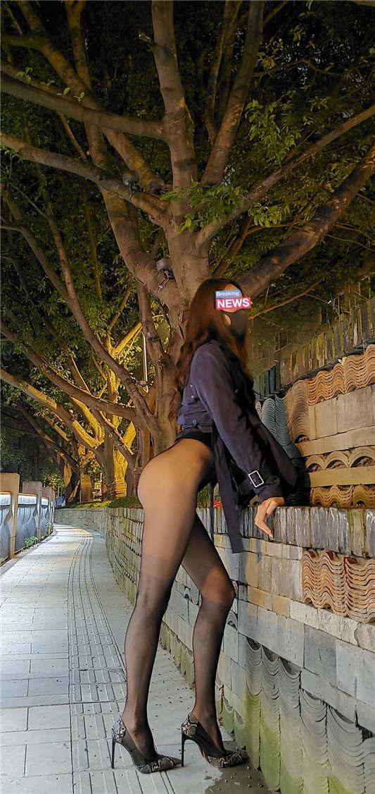 图片[2]-【CD大小姐】也叫【SEXY-HEEL】【叫我嫂子】高清完整版合集[243P/17V/20.2G]-醉四季