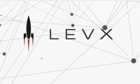 levx钱包,SUSHI核心开发人员弄的钱包,后面大概空投