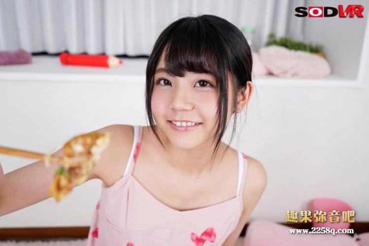 nagano_ichika_20190707b08s.jpg