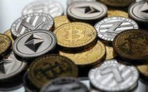 2021一季度加密资产表现优异,币安系突出,30倍神话是否得以延续?