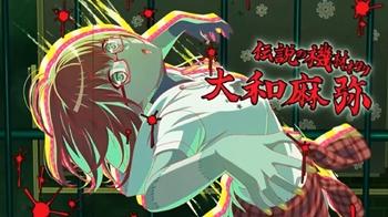 「BanG Dream!」×「佐贺偶像是传奇」联动绘公开