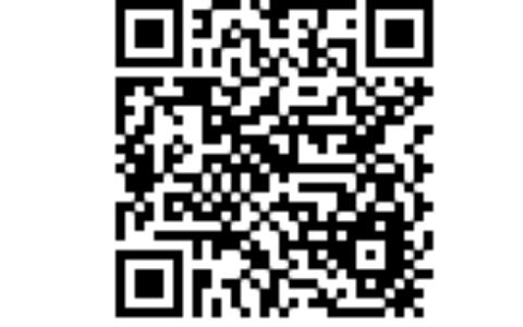 【收藏】(京东多个100%红包领取路径汇总+几元钱商品汇总)/|