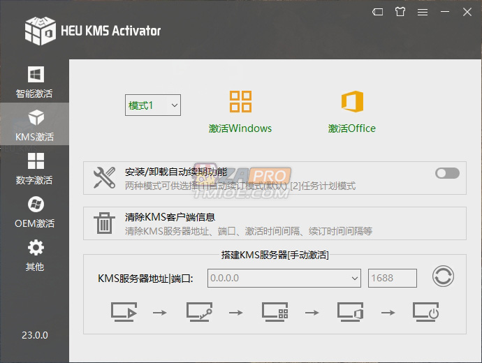 HEU KMS Activator 02.jpg