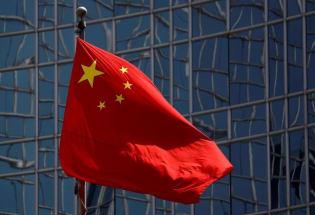 中国努力澄清监管政策目标 恢复民营部门信心