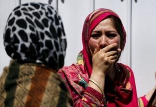 """阿富汗战争:美国的持久战、中国的""""一带一路""""和新疆"""