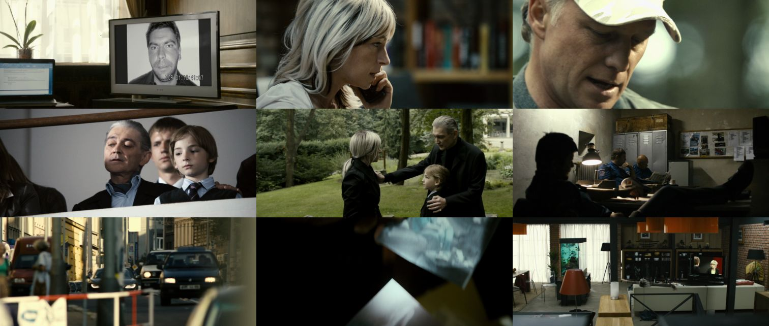 悠悠MP4_MP4电影下载_捷克囚徒 Kajinek.2010.1080p.BluRay.x264-LCHD 8.74GB
