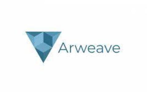 Arweave:一场永久存储的实验