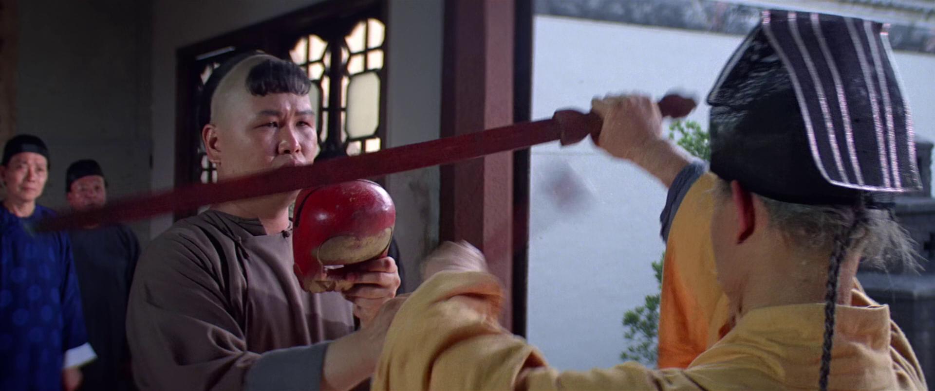 悠悠MP4_MP4电影下载_人嚇人 The.Dead.And.The.Deadly.1982.CHINESE.1080p.BluRay.x264.DD2.0-CHD 7.71GB