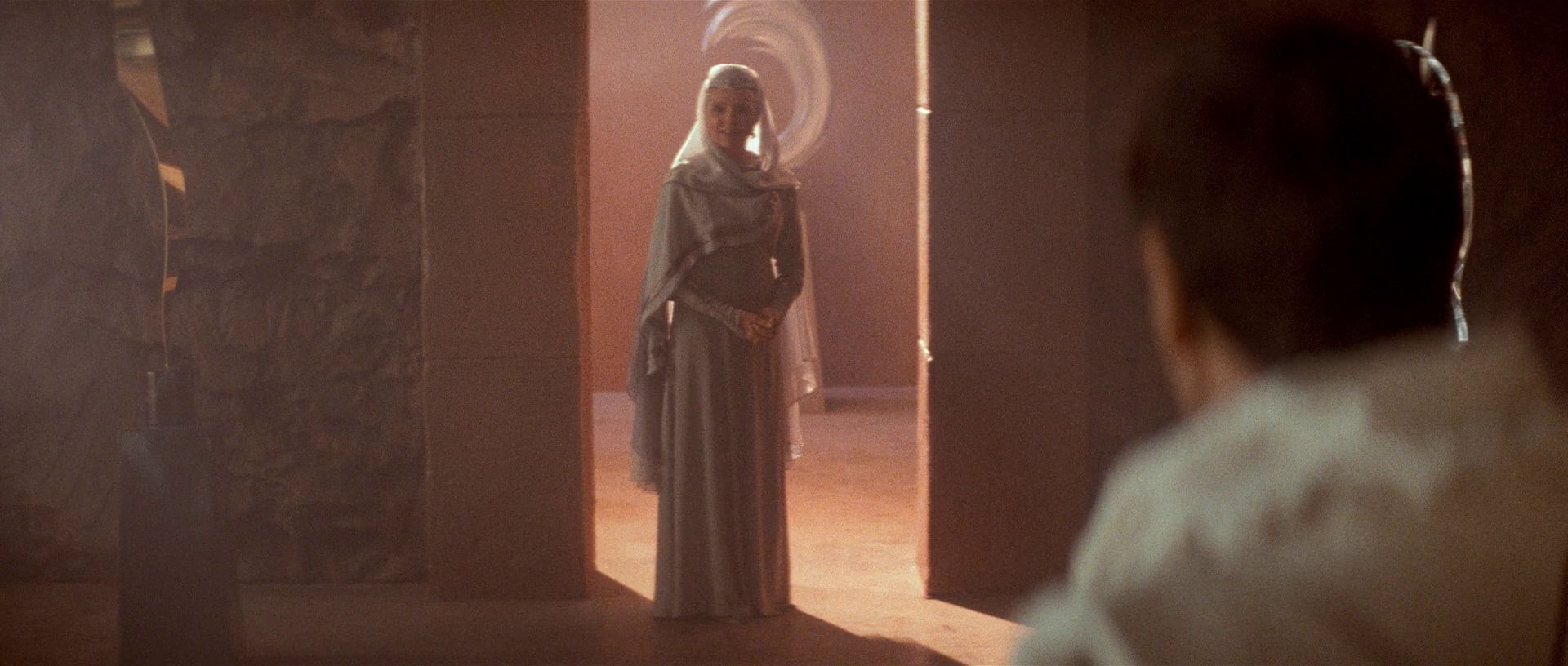 悠悠MP4_MP4电影下载_星际旅行4:抢救未来 Star.Trek.IV.The.Voyage.Home.1986.REMASTERED.1080p.BluRay.x264.DTS-FG