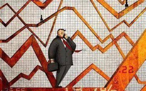 """马斯克""""戏弄""""加密货币市场,行情暂时止跌"""