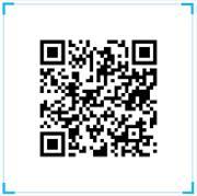 正元链商ZYC:注册实名奖励100ZYC,两级推广奖励分别送100ZYC,已上所,005一枚!