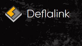 deflalink,电报空投送15,000枚DOVE,每次推荐送5,000枚