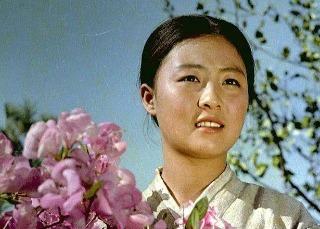 朝鲜是怎么拍电影的?